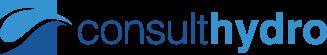 img-logo2
